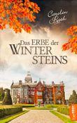 Das Erbe der Wintersteins