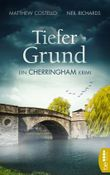 Cherringham - Tiefer Grund