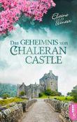 Das Geheimnis von Chaleran Castle