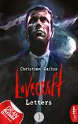 Lovecraft Letters - I