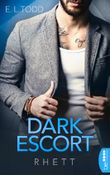 Dark Escort: Rhett