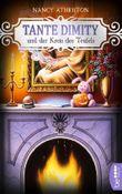 Tante Dimity und der Kreis des Teufels (Ein Wohlfühlkrimi mit Lori Shepherd 6)