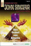 John Sinclair Sonder-Edition - Folge 030: Das Orakel von Atlantis