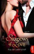Kap der Leidenschaft - Shadows of Love