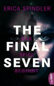 The Final Seven: Das Spiel beginnt (Die Lightkeeper-Serie 1)