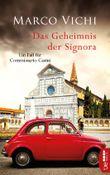 Das Geheimnis der Signora: Ein Fall für Commissario Casini