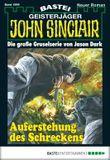 John Sinclair - Folge 1999: Auferstehung des Schreckens