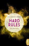 Hard Rules - Dein Verlangen