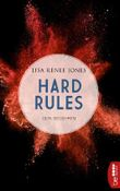 Hard Rules - Dein Begehren (Dirty Money 2)