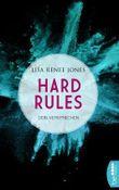Hard Rules - Dein Versprechen (Dirty Money 3)