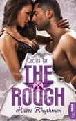 The Rough - Harte Rhythmen (Secrets of a Rockstar 3)