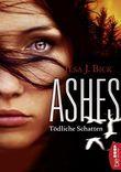 Buch in der Beste Buchneuerscheinung Hardcover August 2012 Liste
