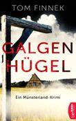 """Buch in der Ähnliche Bücher wie """"Todgeweiht in Münsterland"""" - Wer dieses Buch mag, mag auch... Liste"""