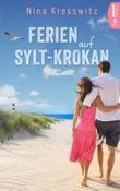 Ferien auf Sylt-Krokan