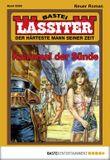 Lassiter - Folge 2352: Kainsmal der Sünde