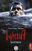 """Buch in der Ähnliche Bücher wie """"Lovecraft Letters - III"""" - Wer dieses Buch mag, mag auch... Liste"""