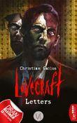 """Buch in der Ähnliche Bücher wie """"Lovecraft Letters - IV"""" - Wer dieses Buch mag, mag auch... Liste"""