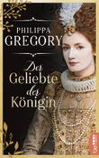 """Buch in der Ähnliche Bücher wie """"Im Schatten der Königin"""" - Wer dieses Buch mag, mag auch... Liste"""
