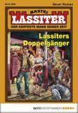 Lassiter - Folge 2355: Lassiters Doppelgänger