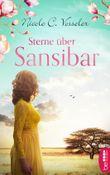 Sterne über Sansibar