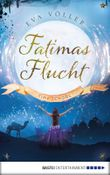 Fatimas Flucht: Time School - Prequel