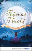 Fatimas Flucht: Time School - Prequel