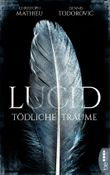 Lucid - Tödliche Träume