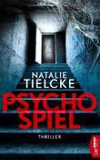 Psychospiel: Thriller