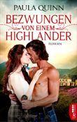 Bezwungen von einem Highlander
