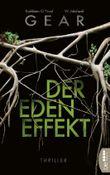 Der Eden-Effekt