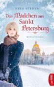 Das Mädchen aus Sankt Petersburg