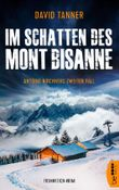 Im Schatten des Mont Bisanne