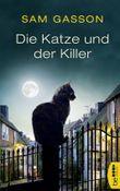 Die Katze und der Killer