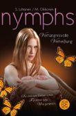 Nymphs 2.1 - Verhängnisvolle Verheißung