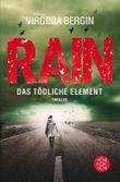 Rain – Das tödliche Element