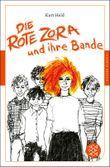 Fischer Klassik / Die rote Zora und ihre Bande