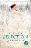 Selection / Selection – Der Erwählte
