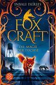 """Buch in der Ähnliche Bücher wie """"Warrior Cats - In die Wildnis"""" - Wer dieses Buch mag, mag auch... Liste"""