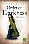 Order of Darkness / Order of Darkness – Schatzwächter