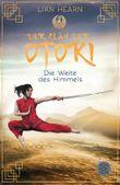 Der Clan der Otori - Die Weite des Himmels