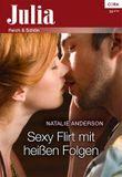 """Buch in der Ähnliche Bücher wie """"Im falschen Bett mit Mr Right (Julia)"""" - Wer dieses Buch mag, mag auch... Liste"""