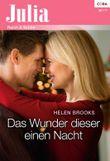 """Buch in der Ähnliche Bücher wie """"Julia Exklusiv Band 247"""" - Wer dieses Buch mag, mag auch... Liste"""