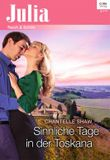 """Buch in der Ähnliche Bücher wie """"Zärtliche Nächte mit dem Boss (Julia)"""" - Wer dieses Buch mag, mag auch... Liste"""