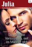 """Buch in der Ähnliche Bücher wie """"Von dir komm ich nicht mehr los (Julia)"""" - Wer dieses Buch mag, mag auch... Liste"""