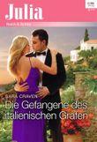 """Buch in der Ähnliche Bücher wie """"In jener verbotenen Nacht (Julia)"""" - Wer dieses Buch mag, mag auch... Liste"""