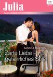 """Buch in der Ähnliche Bücher wie """"Märchenhaft verführt (Julia)"""" - Wer dieses Buch mag, mag auch... Liste"""