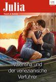 """Buch in der Ähnliche Bücher wie """"Plötzlich verheiratet! (Julia)"""" - Wer dieses Buch mag, mag auch... Liste"""