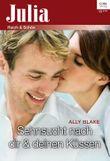 """Buch in der Ähnliche Bücher wie """"Deine Liebe heilt mein Herz (Julia)"""" - Wer dieses Buch mag, mag auch... Liste"""