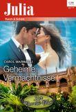 """Buch in der Ähnliche Bücher wie """"Verlobung auf Sizilianisch (Julia)"""" - Wer dieses Buch mag, mag auch... Liste"""