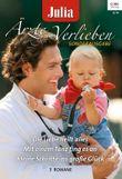 """Buch in der Ähnliche Bücher wie """"Julia Ärzte zum Verlieben Band 63 -Titel 2: Die Liebe heilt alles (Julia Arztroman_ebook)"""" - Wer dieses Buch mag, mag auch... Liste"""